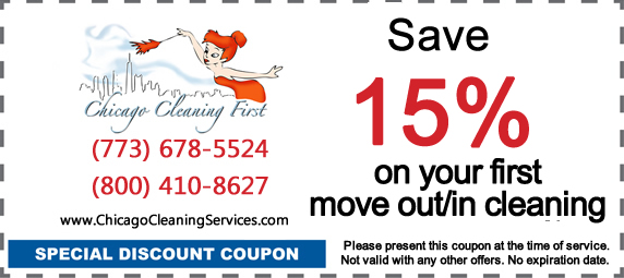 coupon-chicago-cleaning-services-move-out.jpg