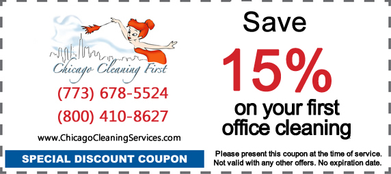 coupon-chicago-cleaning-services-office.jpg