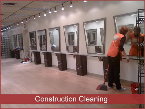 chicago-after-construction-cleaning-services-big