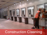 chicago-construction-cleaning-services