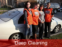 chicago-deep-cleaning-services