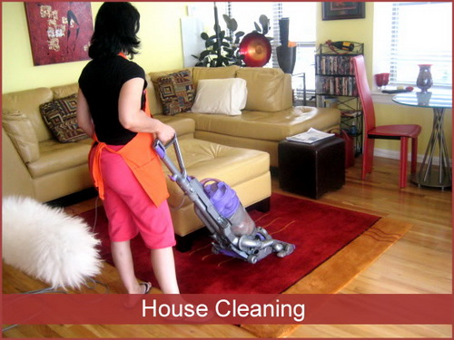chicago-house-cleaning-services-big