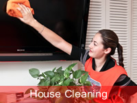 chicago-house-cleaning-services
