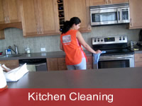 chicago-kitchen-cleaning-services-200