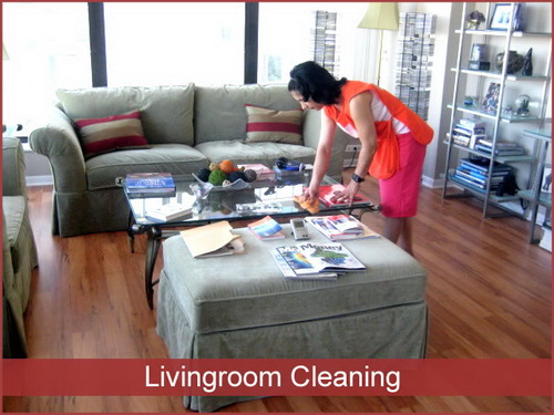 chicago-livingroom-cleaning-services-big