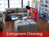 chicago-livingroom-cleaning-services