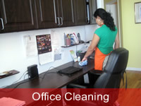 chicago-office-cleaning-services