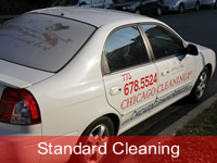 chicago-standard-cleaning-services
